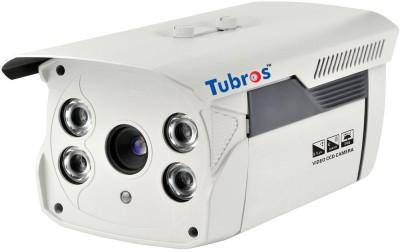 Tubros TS-9604-A4V Bullet CCTV Camera