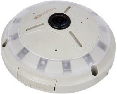 Iclear-1.3MP-360-Fish-Eye-Camera