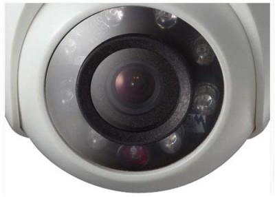 Hikvision-DS-2CE-55A2P-IRP-700TVL-CCTV-Camera