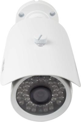 Unicam UC-60SO80C-ES 800TVL IR Bullet CCTV Camera