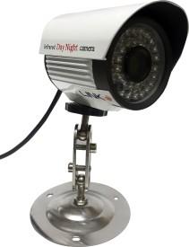 Link+-Cctv-36-Ir-Bullet-Camera