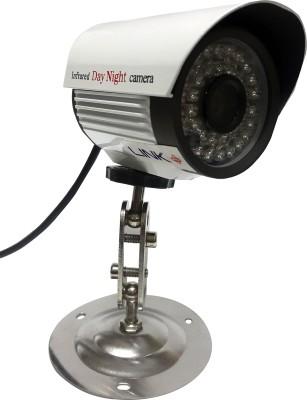 Link+ Cctv 36 Ir Bullet Camera