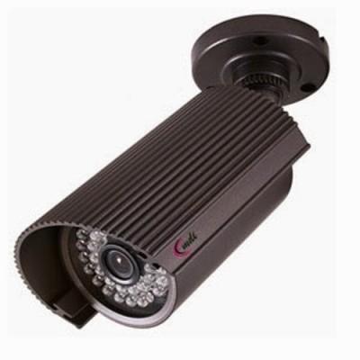MDI-7042F Bullet CCTV Camera