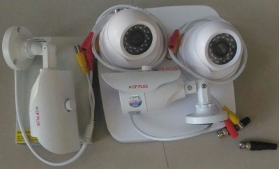 Cp-Plus-4-Channel-Home-Security-Camera