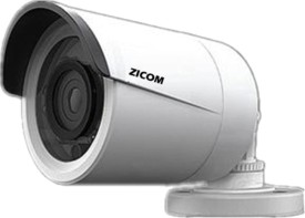 zicom Z.CC.CA.IRBU.1005.720T6-10-20 720TVL IR BulletCamera