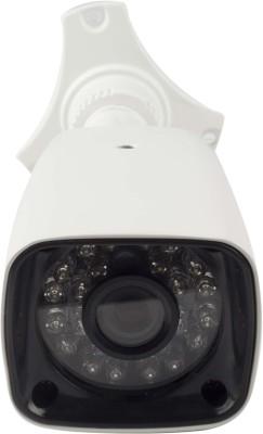 Unicam UC-6002SY 600TVL IR Bullet CCTV Camera