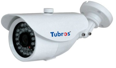 Tubros TS-9503-36 1.3MP Bullet CCTV Camera