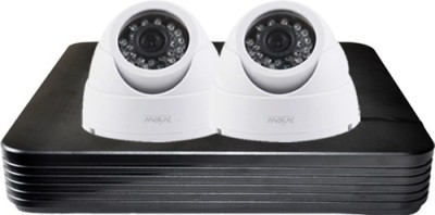 Dview-DV-Combo-IR-DVR-1-4-Channel-CCTV-Camera