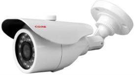 Core-C138-W4C43-IR-Bullet-Camera