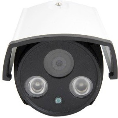 iClear-HK-2A-IP-1-Channel-Home-Security-Camera