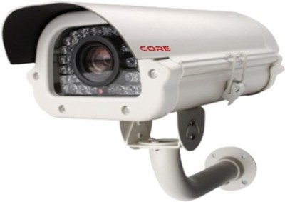 Core-C206-W6CC8-IP-CCTV-Camera