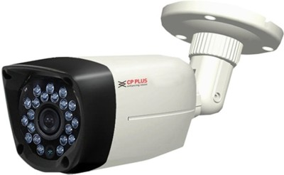 CP PLUS CP-LAC-TC72L2A IR Bullet Camera