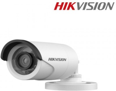 Hikvision DS-2CD2032-1 IR Bullet Network Camera