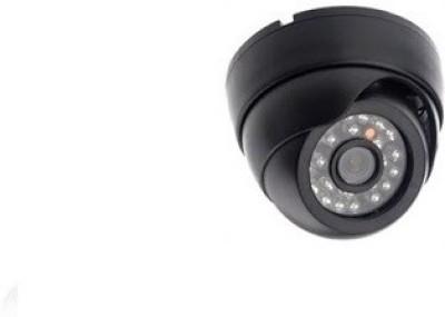 MDI-5070 IR Dome CCTV Camera