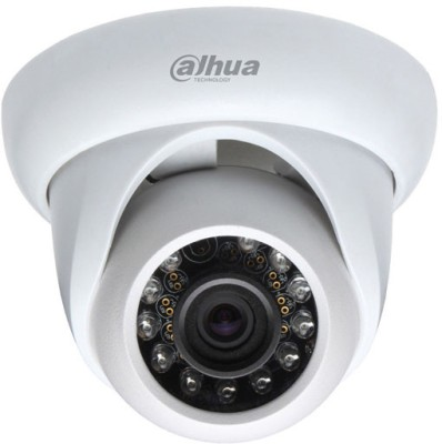 Dahua-DH-HAC-HDW1100SP-720P-IR-Mini-Dome-Camera