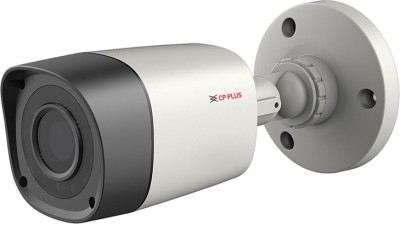 CP-PLUS-CP-UVC-T1000L2A-0360-1MP-HQIS-Pro-Bullet-IR-Camera