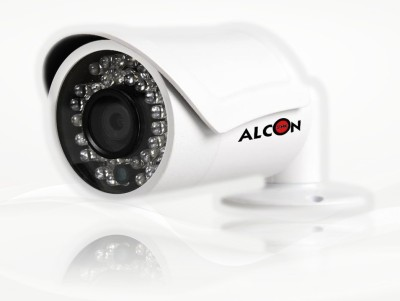 Alcon Al-5001-MPC-HDME IP Bullet Camera