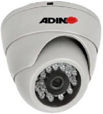 Adino HLCM75C 750TVL Dome Camera