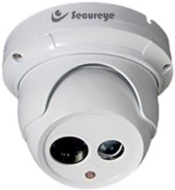 Secureye S-1MP-DIR Indoor Home Security Camera