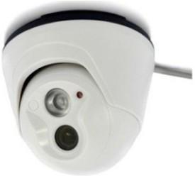 MDI AR800CM 800TVL IR Dome Camera