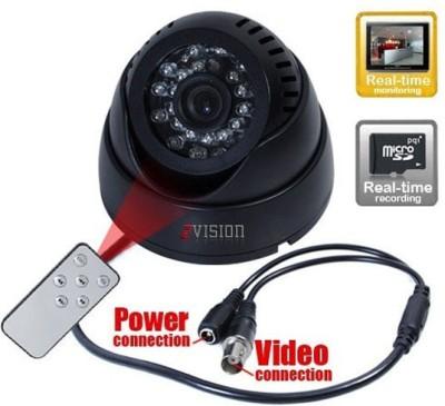 Zvision ZV-HD24IR-USB Dome CCTV Camera