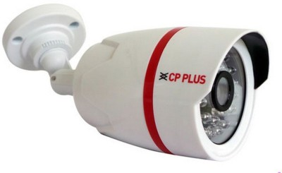 CP-Plus-1-Channel-Home-Security-Camera