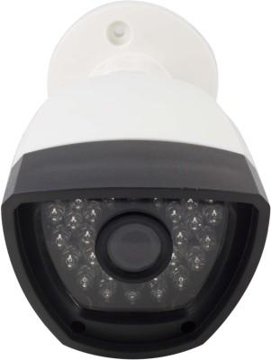 Unicam UC-HDIS75-L2T 750TVL IR Bullet CCTV Camera