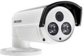 Hikvision DS-2CE-16C2T-IT5 Bullet CCTV Camera