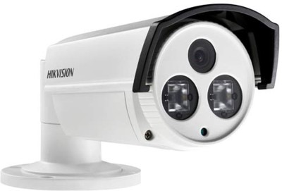 Hikvision-DS-2CE-16C2T-IT5-Bullet-CCTV-Camera