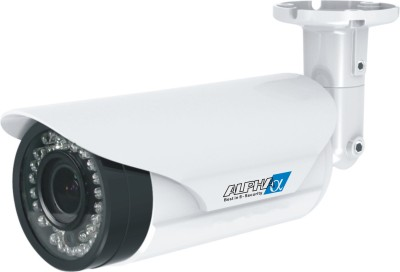 Alpha CA-IR703WM 900TVL CCTV Bullet Camera