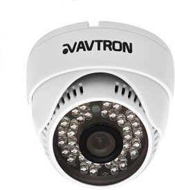 Avtron-AA-1033P-FSR2-IR-Dome-Camera