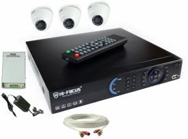 Hifocus-HD-CVR-0401H1-3-CCTV-Camera