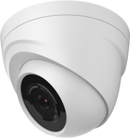 Dahua-DH-HAC-HDW1000RP-1MP-720P-IR-HDCVI-Mini-Dome-Camera