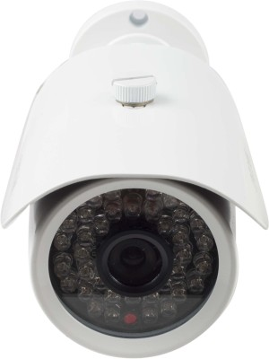 Unicam UC-DIS7OL3 700TVL IR Bullet CCTV Camera