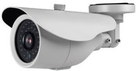 MDI-CVI-IRB-81 3MP DIS Bullet Camera