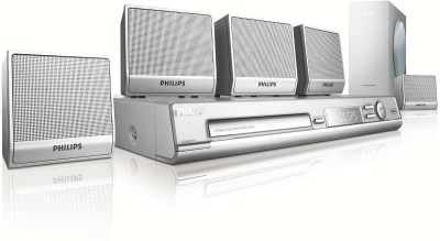 Philips HTS3090 3 Home Theatre System (DVD)