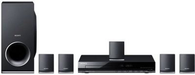 Sony DAV-TZ145 5.1 Home Theatre System (DVD)