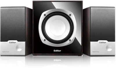 Edifier P1060 2.1 Home Theatre System (Without Player)