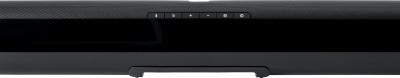 JBL Cinema SB150 2.1 Home Theatre System (Bluetooth)