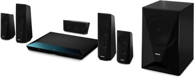 Sony E3200 5.1 Home Theatre System (blu-ray)