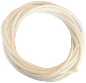 Aquabose RO System RO-Pipe Hose Pipe