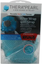 TheraPearl Hot & Cold Packs TP 004