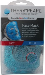 TheraPearl Hot & Cold Packs TP 007
