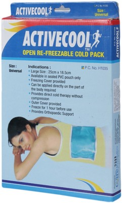 ActiveCool Hot & Cold Packs H1035