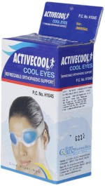 ActiveCool Hot & Cold Packs H1045