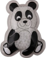 Therapearl Hot & Cold Packs Therapearl Panda Hot & Cold Pack