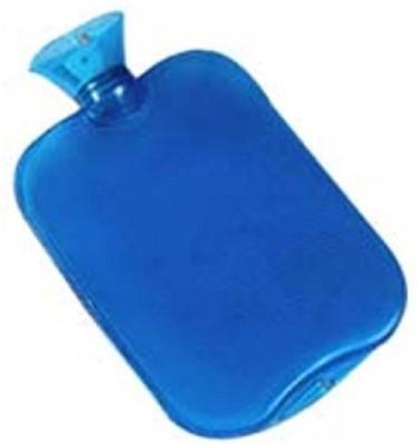 Hicks Comfort Plain Hot Water Bag