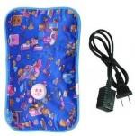 Ibaadat Hot Water Bags 0050