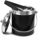 King International Stainless Steel Ice Bucket