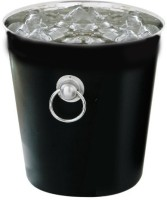 King International Stainless Steel Ice Bucket
